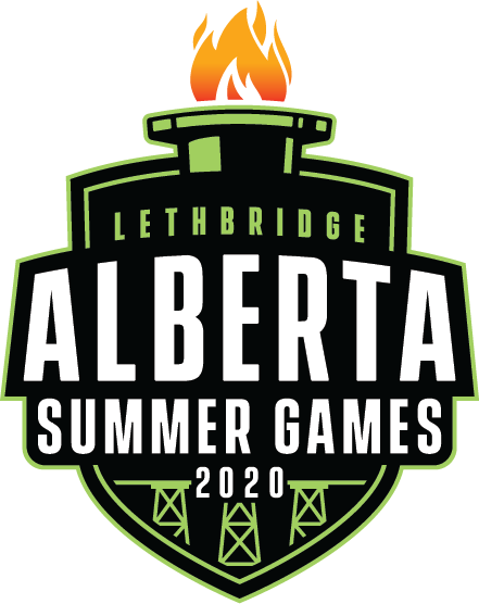 2020 Games here in Lethbridge2020 Games here in Lethbridge